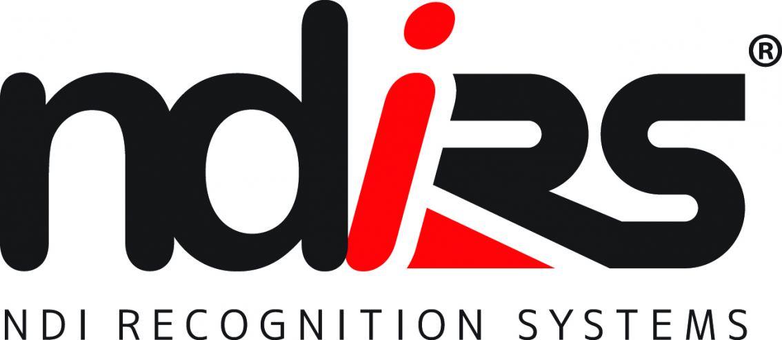 NDI Recognition Systems Logo