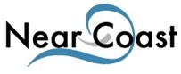 Near Coast Media Logo