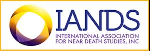 neardeath Logo