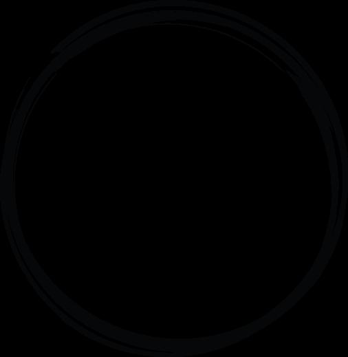 nebemedia Logo