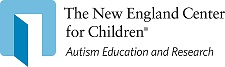 New England Center for Children Logo