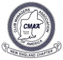New England Club Managers Association Logo