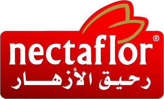 nectaflor MEA FZE Logo