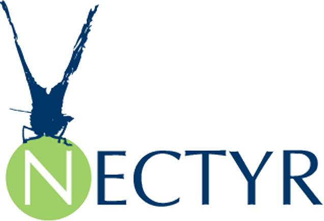 nectyr Logo