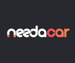 Need A Car Logo