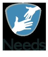 Needs Logo