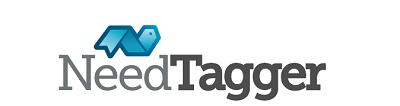 needtagger Logo