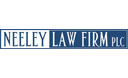 Neeley Law Firm, PLC Logo
