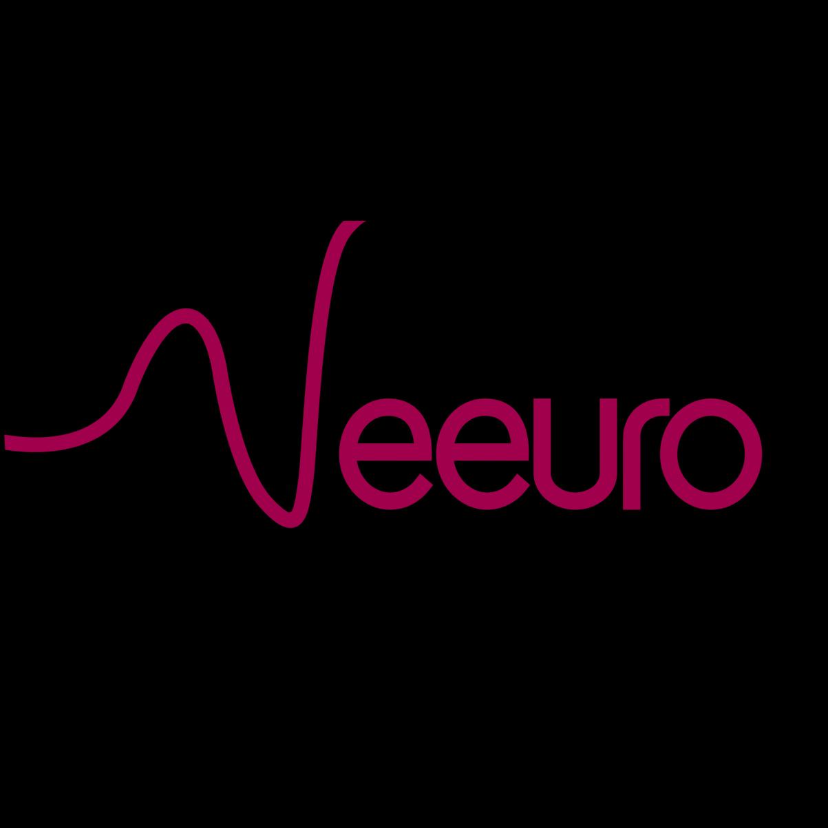 neeuropteltd Logo
