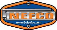 Nefco Corporation Logo