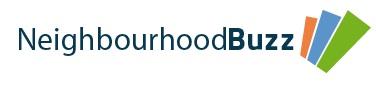 Neighbourhood Buzz Logo