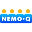 NEMO-Q Logo