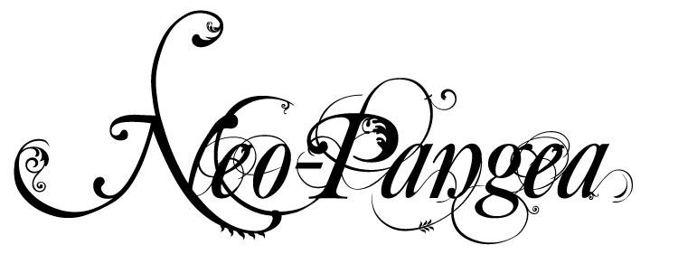 Neo-Pangea Logo