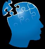 Neologics Logo