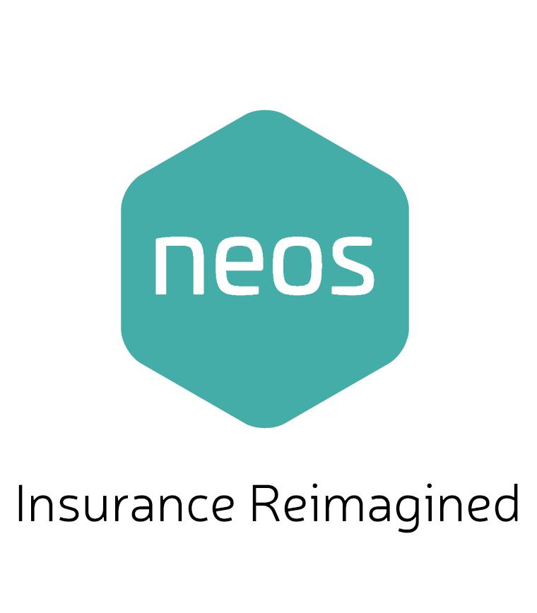 Neos Ventures Ltd Logo
