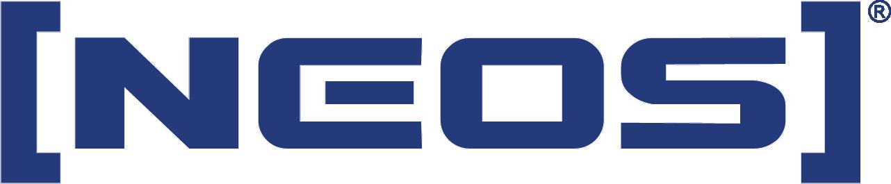 neosllc Logo