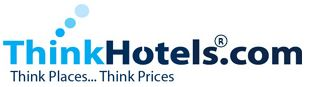 Think Hotels Logo