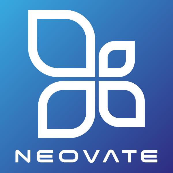 neovate Logo