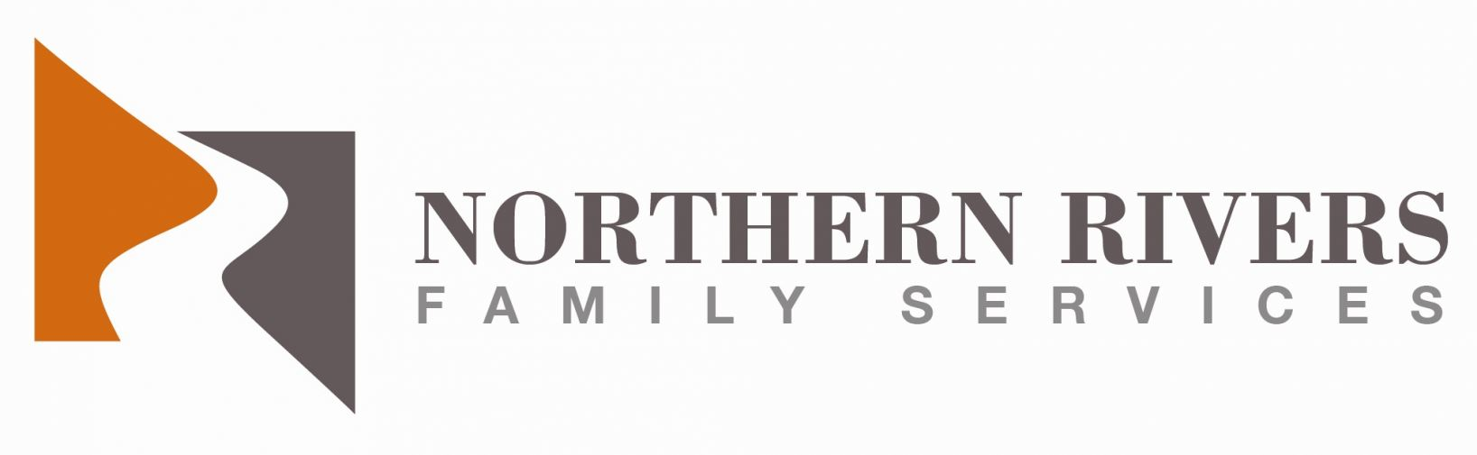 Northern Rivers Family Services Logo
