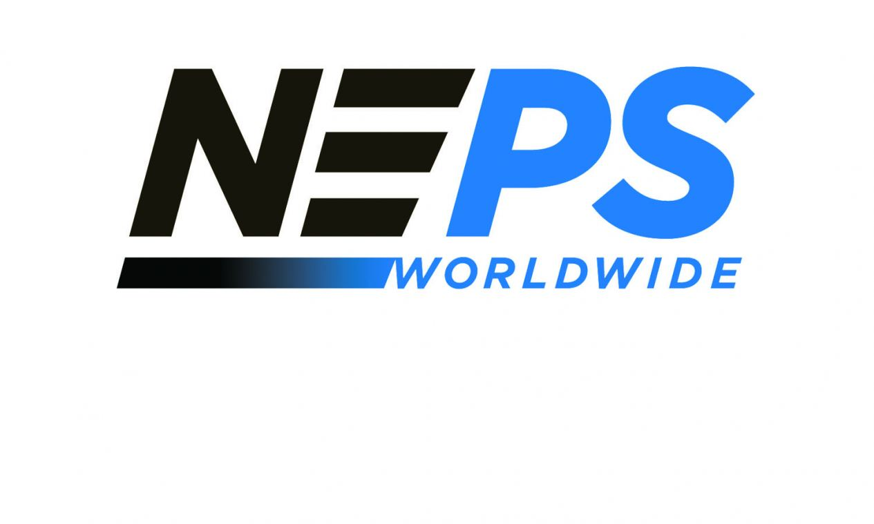 NEPS Worldwide Logo