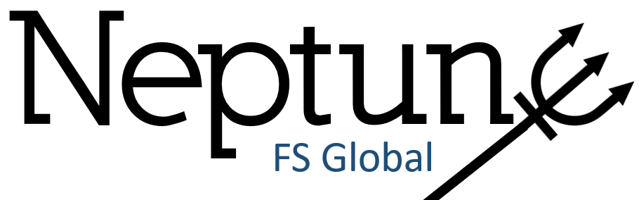 Neptune FS Global Logo