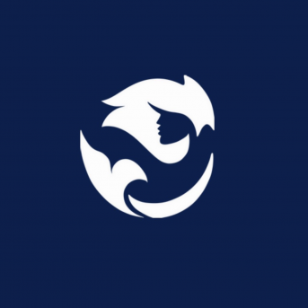 NEREIDES Logo