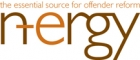 nergygroup Logo