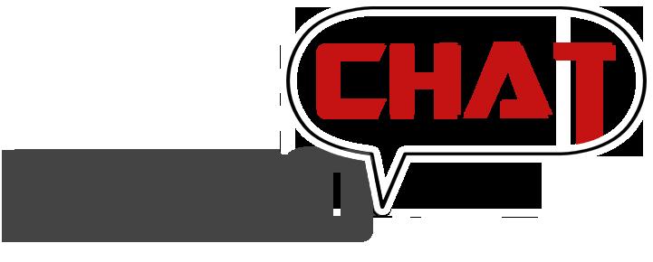 Nero Chat Logo