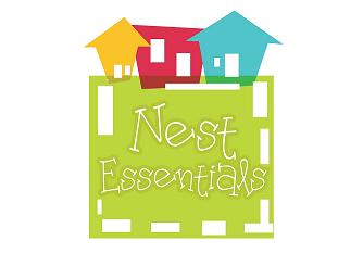 Nest Essentials Logo