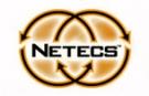 netecs Logo