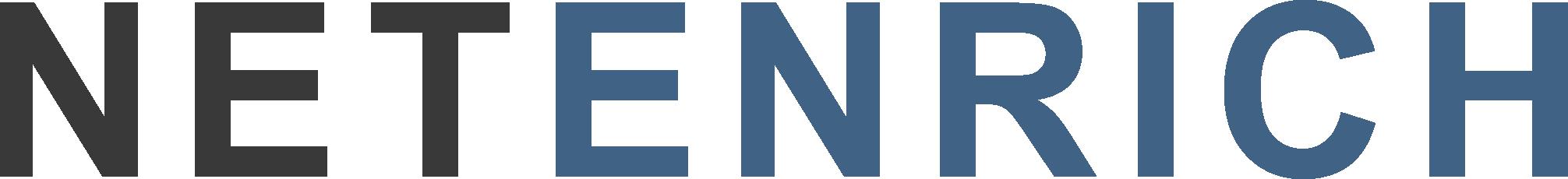 NetEnrich Inc Logo