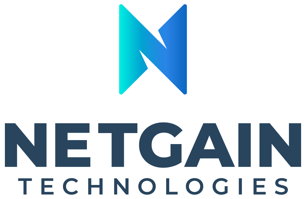 NetGain Technologies LLC Logo