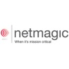 Netmagic Solutions Pvt. Ltd. Logo