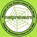 Netpreneurs Logo