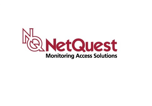 NetQuest Corporation Logo