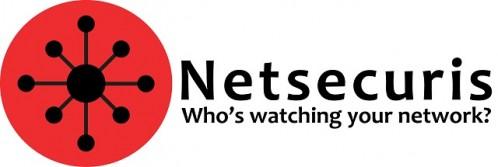 Netsecuris Inc. Logo