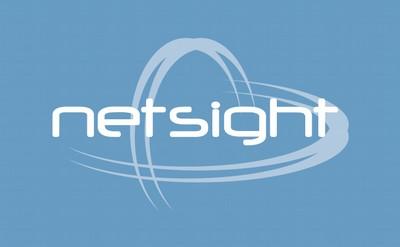 netsight Logo