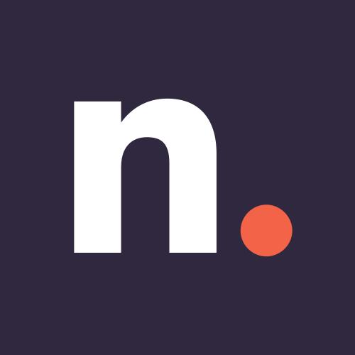 Netwise Hosting Logo