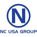 Network Connections Group USA Logo