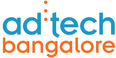 ad:tech Bangalore Logo