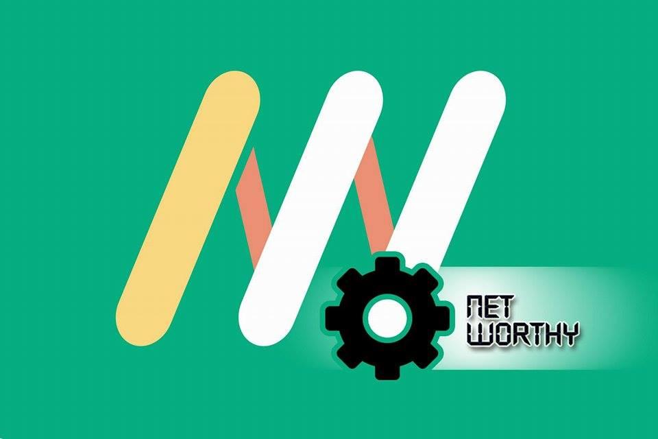 networthe Logo