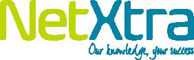 netxtra Logo