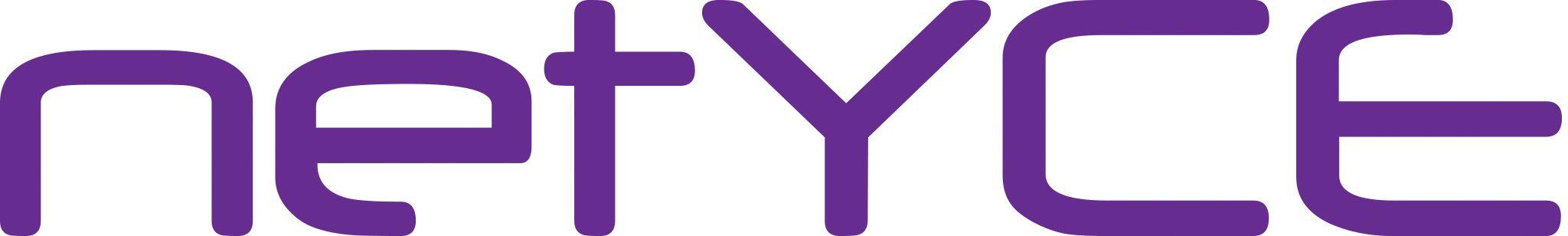 NetYCE BV Logo