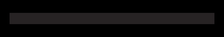 Neue Bride Logo