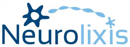 Neurolixis, Inc. Logo