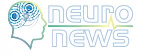 neuronews Logo