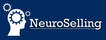 NeuroSelling Logo