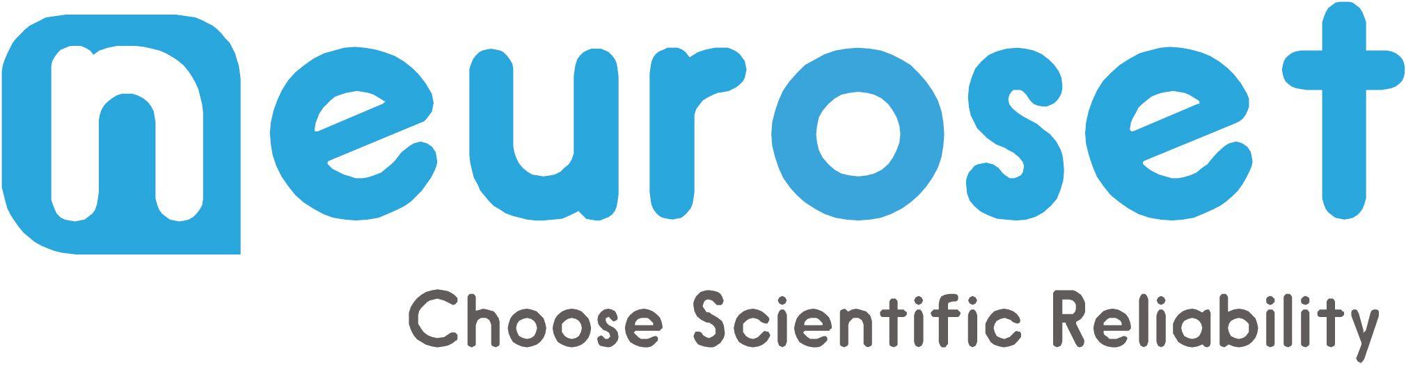 Neuroset ltd Logo
