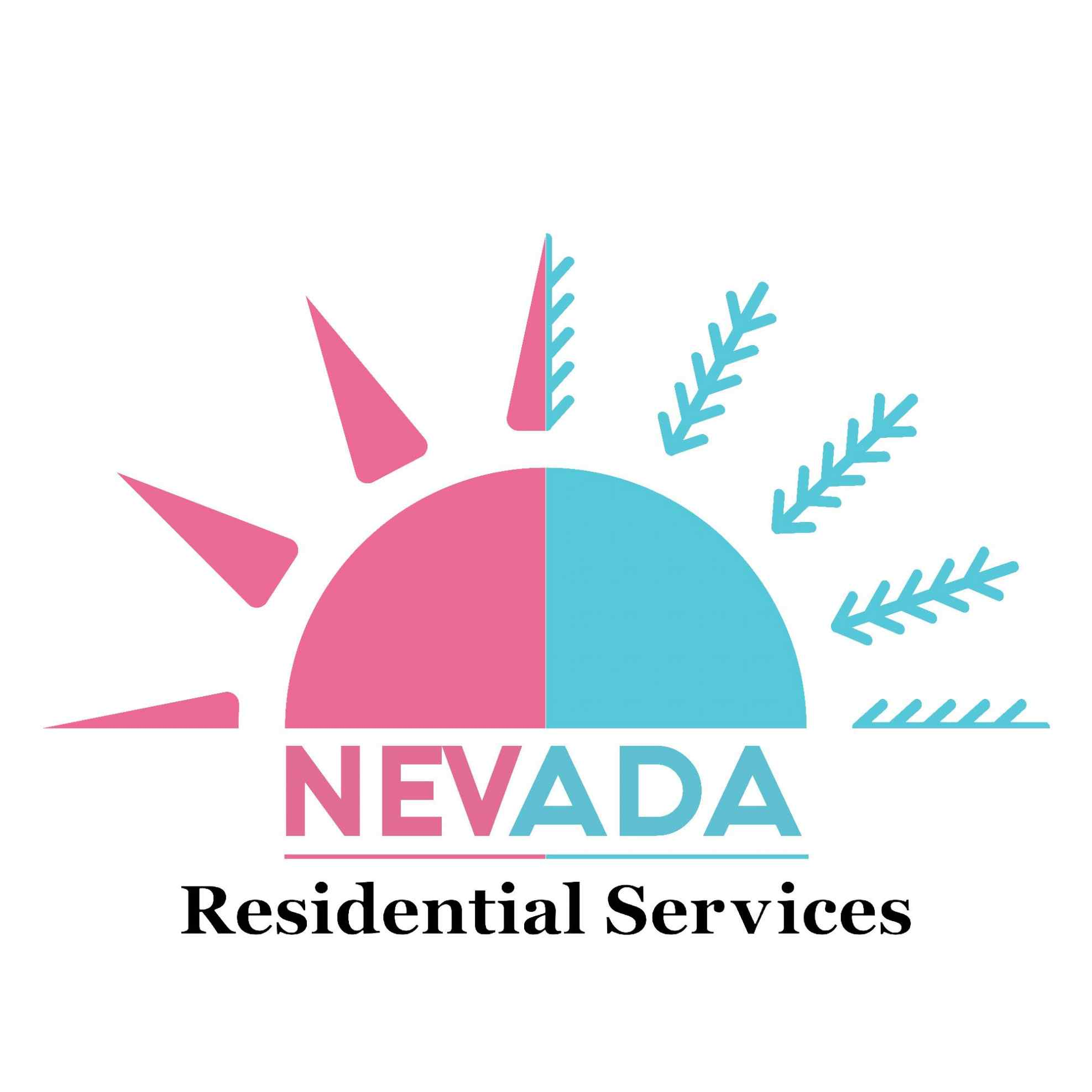 nevadaresidental Logo