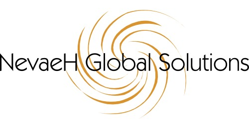 NevaeH Global Solutions Logo